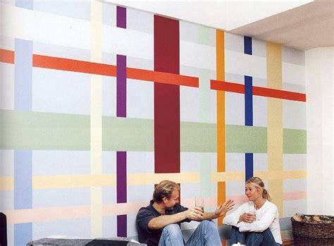 Pinta diferente essa parede   *Decoração e Invenção*