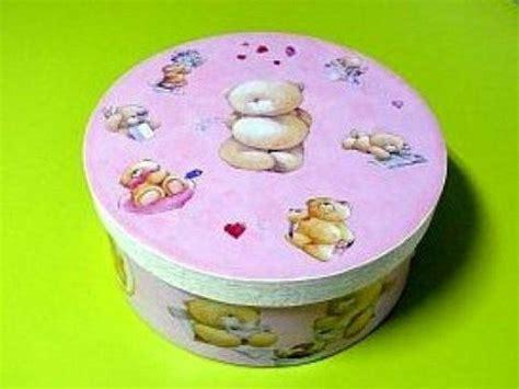 pintar cajas de madera   facilisimo.com