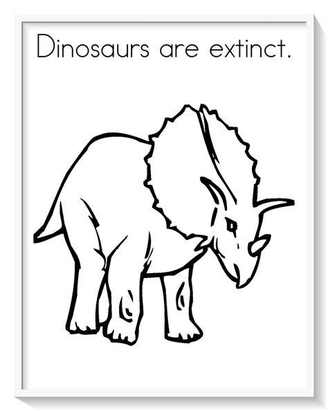 pintar dinosaurios rex gratis –  Dibujo imágenes