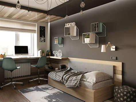 Pintar habitación juvenil   Colores, ideas, inspiración ...