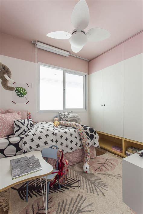 Pintar habitación juvenil   Colores, ideas, inspiración