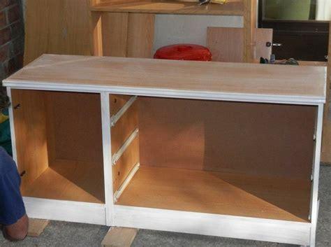 pintar muebles aglomerado | facilisimo.com