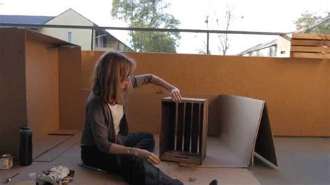 Pintar una caja de madera   YouTube