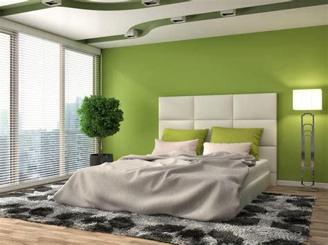 Pintar una Habitación, un Dormitorio: que Color Elegir?