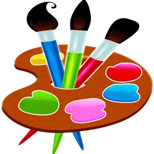 Pintar y dibujar para niños APK para Android | Descargar ...