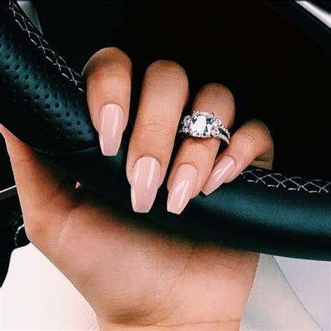 Pinterest : batoolsbeauty   Uñas de gel, Manicura de uñas ...