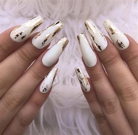 Pinterest @ lilylastric   Uñas bailarina, Diseños de uñas ...