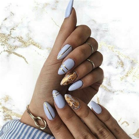 Pinterest : mathildevttx   Manicura de uñas, Uñas ...