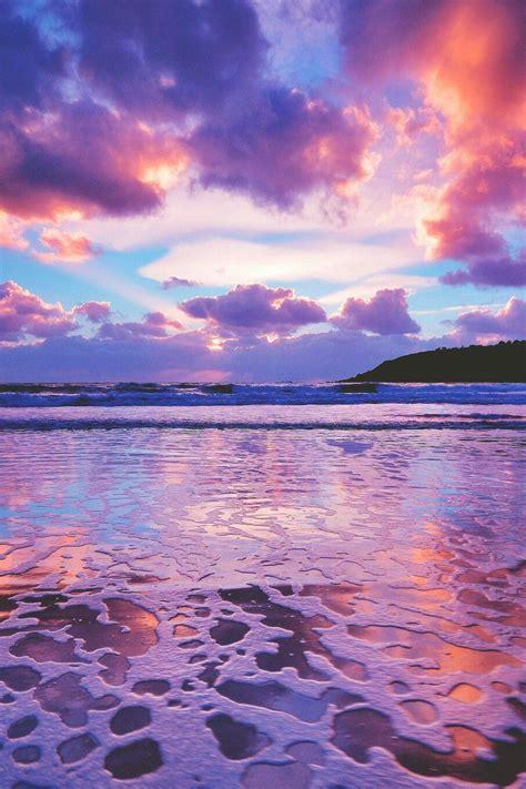 pinterest | octwilight | — skies in 2019 | Nature ...