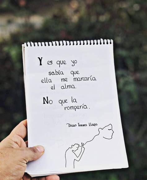 Pinterest: @tavoorodriguez   Frases bonitas, Frases ...