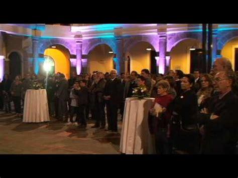 Pintor de toda la vida  Bolívar Mena Franco   YouTube