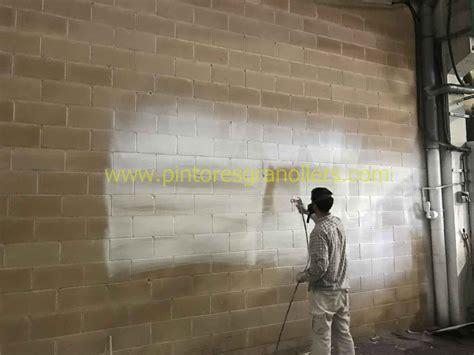 Pintores Granollers | | Pintores en Les Franqueses del Vallès