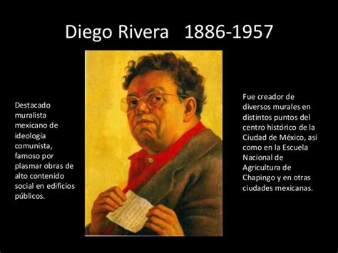Pintores mexicanos del siglo xx