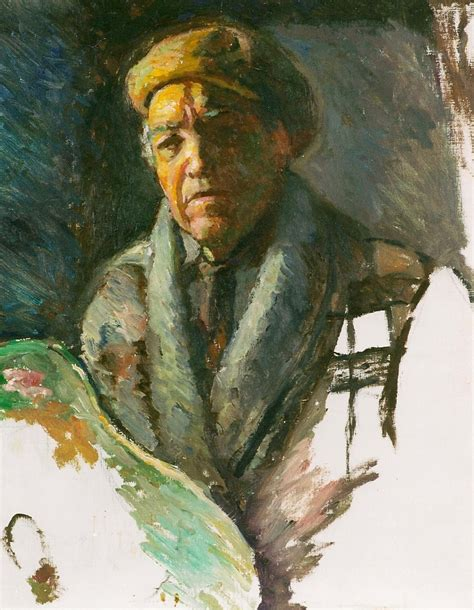 Pintores Valencianos: José Segrelles Albert