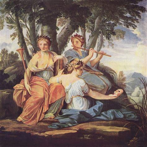 Pintura clasicista   Wikipedia, la enciclopedia libre