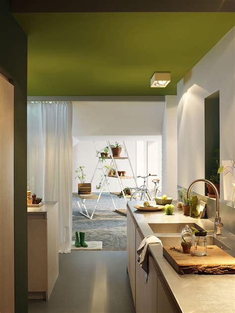 #Pintura #Color Verde Pastel   94yy 46/629 | Cocina ...