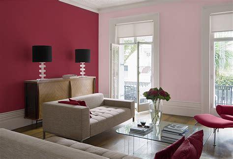 Pintura de color para paredes y techos Ripolin HARMONY ...