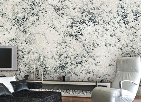 Pintura decorativa con efectos Osaka MADREPERLA 8 Ref ...