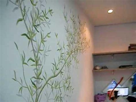 Pintura decorativa em paredes, por cicerojunior.com.br ...