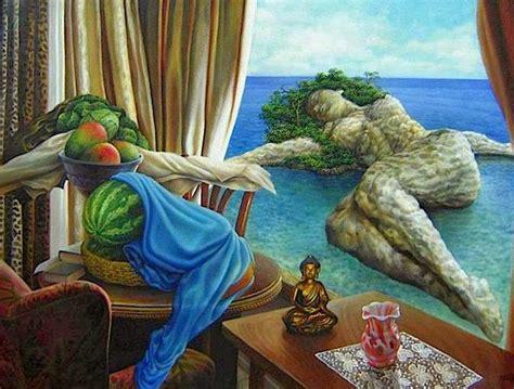 Pintura Moderna y Fotografía Artística : Bodegones y ...