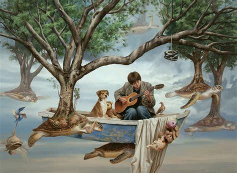 Pintura Moderna y Fotografía Artística : Cuadros de ...