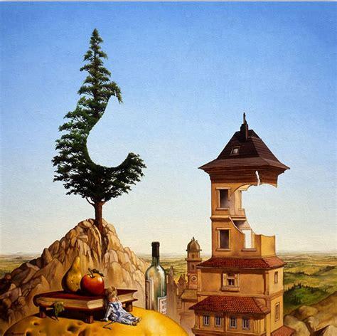 Pintura Moderna y Fotografía Artística : Pintura Brasilera ...