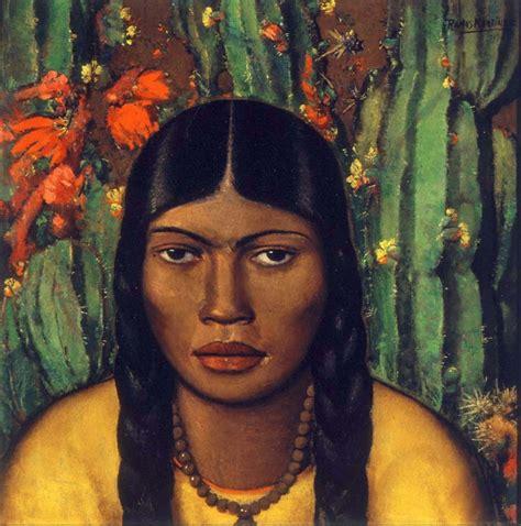 Pintura Modernista en México – anglsan