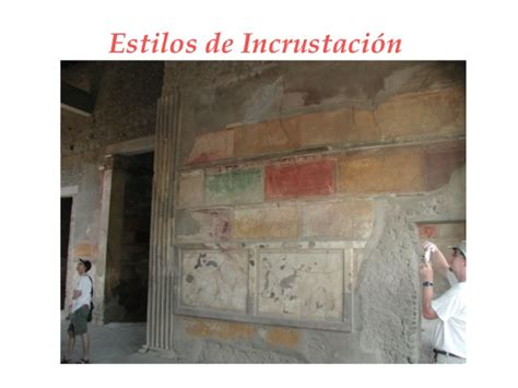 Pintura romana 111006140645 phpapp02