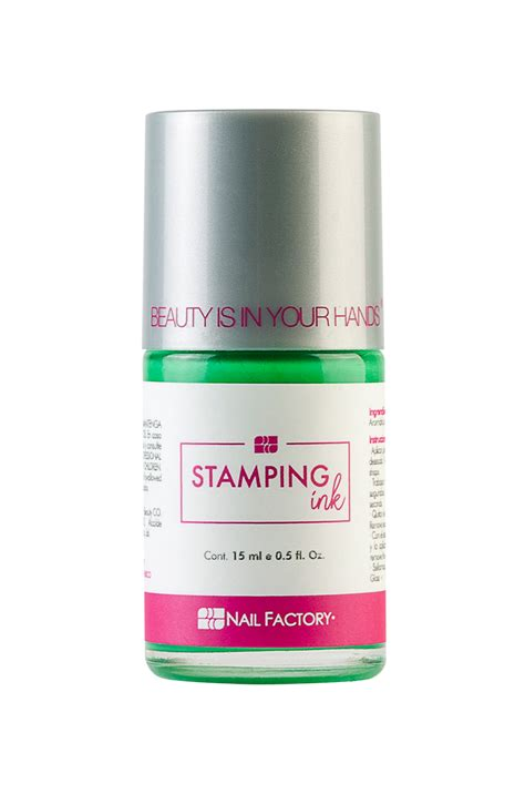 Pintura Verde Para Stamping