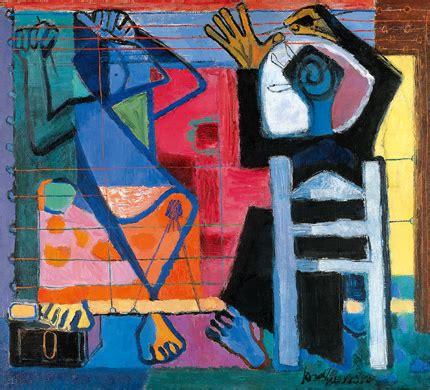 pinturas abstractas y surrealistas   Taringa!
