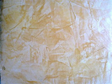Pinturas Decopelli: ESTUCO