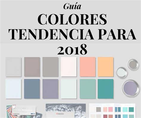 Pinturas Para Salones 2018 Colores De Pintura Imagenes ...