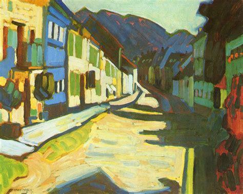 Pinturas y algo más: Romanticismo y Modernismo del Norte ...