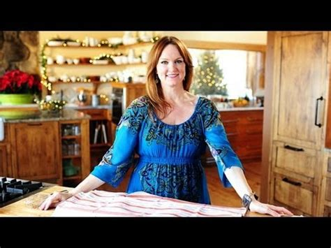 Pioneer Woman Recipe Review: Pork & Potatoes   YouTube