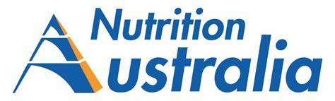 Pirámide Alimenticia de【 Australia 】Bien Explicada