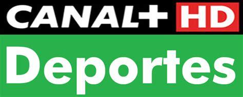 Pirlo Tv Online Futbol En Vivo Gratis ...