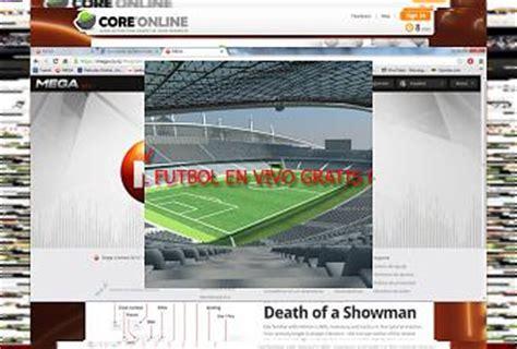 PIRLO TV Todo el Futbol en Vivo   Paperblog