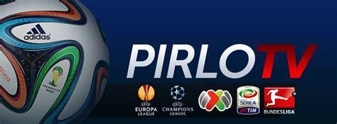 Pirlo Tv   Ver Futbol en vivo online Gratis Liga BBVA ...