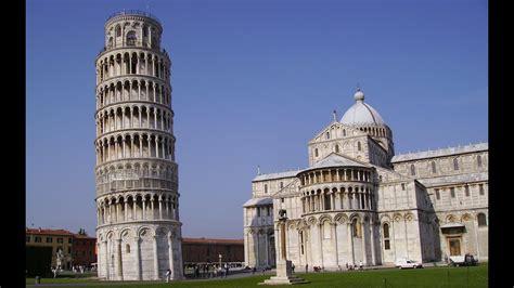 Pisa, Italy   YouTube