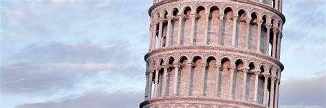 Pisa   Qué ver en Pisa y cómo llegar desde Florencia
