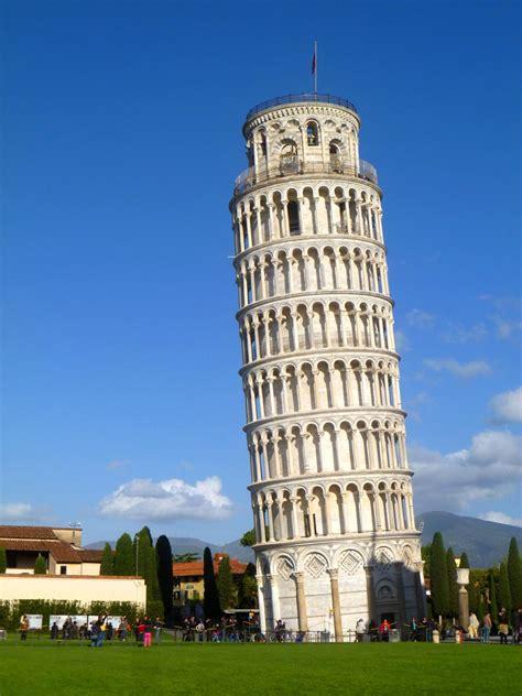 Pisa – Qué ver en Pisa, Que hacer, cómo llegar y donde ...