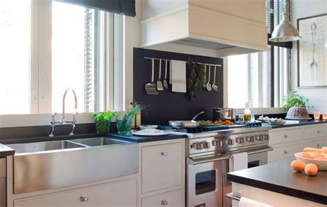 Piso de alquiler: ideas para decorar la cocina