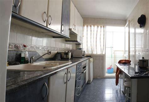 PISO EN C/ DIEGO LAINEZ – Inmobiliaria Rustic Palencia