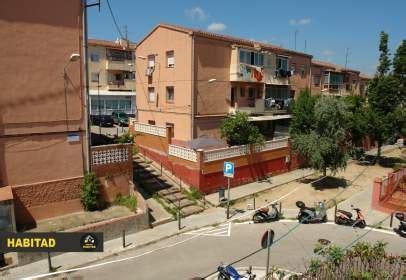 Pisos en Centre, Sant Boi De Llobregat   pisos.com