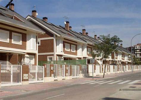 pisos en Madrid de obra nueva en cooperativa al mejor precio
