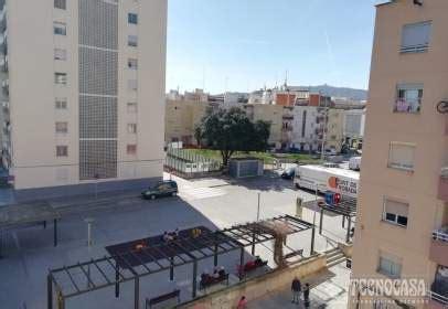 Pisos en Sant Boi De Llobregat, Barcelona   pisos.com