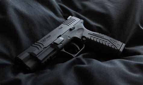 Pistola Fondo de pantalla HD | Fondo de Escritorio ...