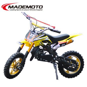 Pit Bike 125cc Dirt Bike Cheap 125cc Chinese Cheap Pit ...