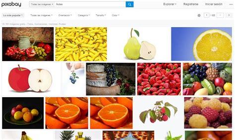 Pixabay, un banco de imágenes sin derechos de autor   Blog ...