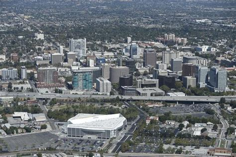 Pizarro: Why San Jose was named the third best place to ...